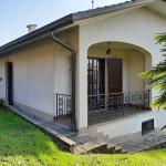 vendita-villa-merate-74