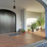 vendita-villa-merate-76