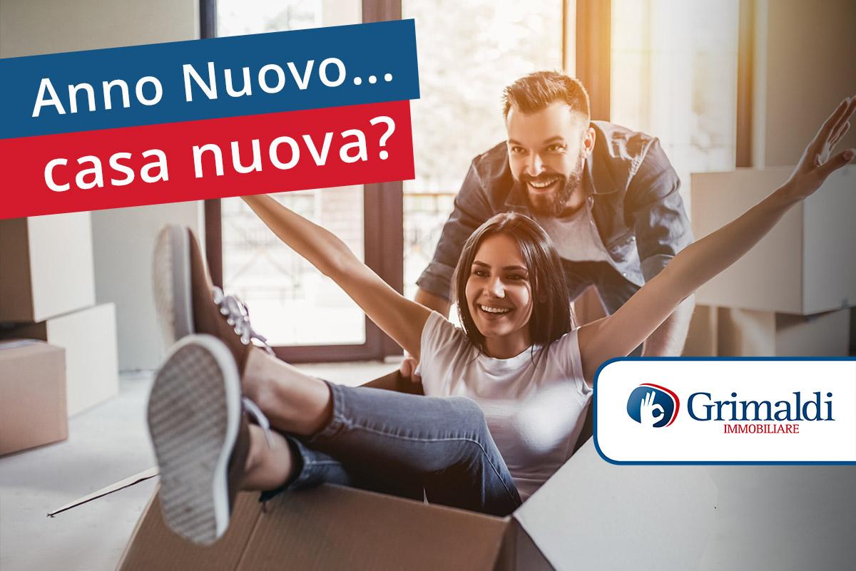 12_AnnoNuovo_Immobiliare_Grimaldi