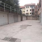 trilocale-vendita-Sulbiate_85