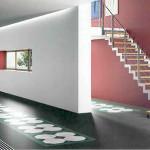 appartamento-vendita-vimercate-18