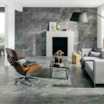 appartamento-vendita-vimercate-19