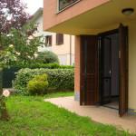 11-trilocale-carnate-affitto-giardino