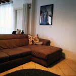 bernareggio-affitto-trilocale-05