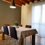 bernareggio-affitto-trilocale-06