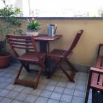 bernareggio-affitto-trilocale-16