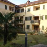 bernareggio-affitto-trilocale-18