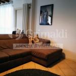 trilocale-affitto-bernareggio-grimaldi-05