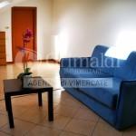 trilocale-affitto-bernareggio-grimaldi-11