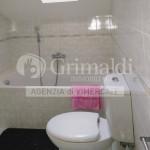 trilocale-affitto-bernareggio-grimaldi-15