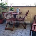 trilocale-affitto-bernareggio-grimaldi-16