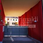 trilocale-affitto-bernareggio-grimaldi-17