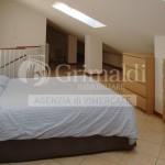 trilocale-affitto-bernareggio-grimaldi-19