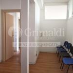 ufficio-vendita-vimercate-grimaldi-01