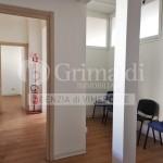 ufficio-vendita-vimercate-grimaldi-03