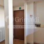 ufficio-vendita-vimercate-grimaldi-04