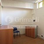 ufficio-vendita-vimercate-grimaldi-05