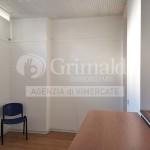 ufficio-vendita-vimercate-grimaldi-06