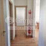 ufficio-vendita-vimercate-grimaldi-07