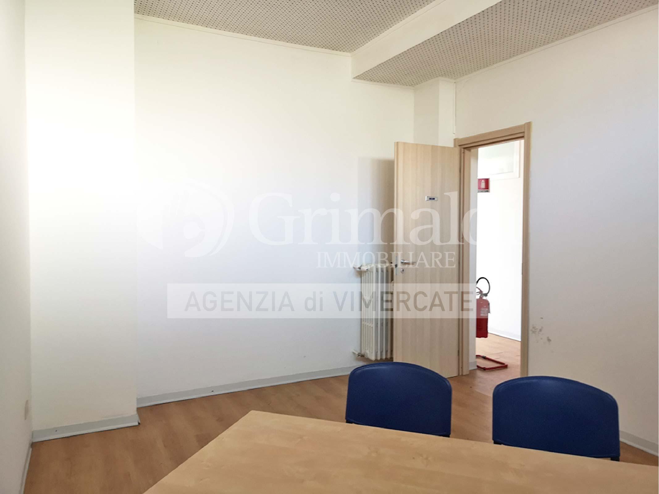ufficio-vendita-vimercate-grimaldi-08