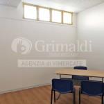 ufficio-vendita-vimercate-grimaldi-09