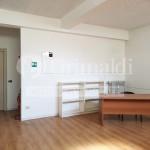 ufficio-vendita-vimercate-grimaldi-10