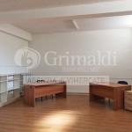 ufficio-vendita-vimercate-grimaldi-11