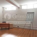 ufficio-vendita-vimercate-grimaldi-12