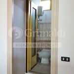 ufficio-vendita-vimercate-grimaldi-14