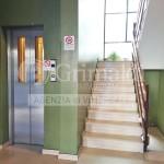 ufficio-vendita-vimercate-grimaldi-17