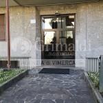 ufficio-vendita-vimercate-grimaldi-19