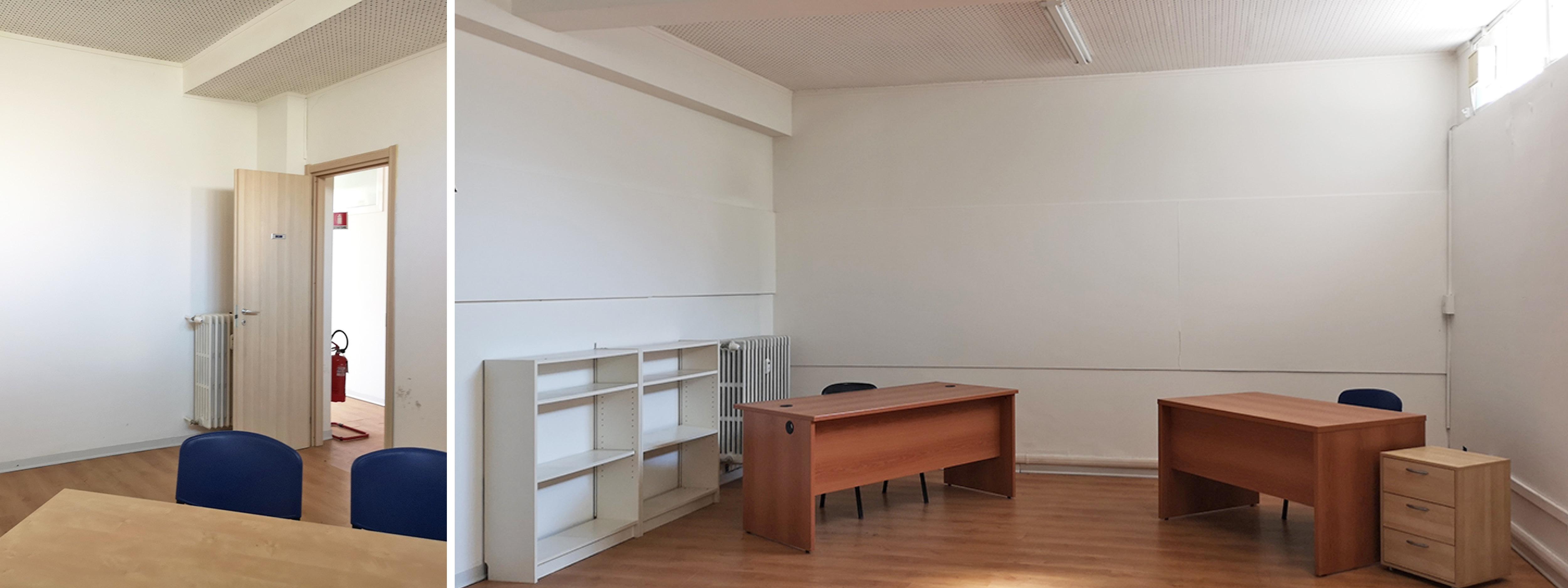 ufficio-vendita-vimercate