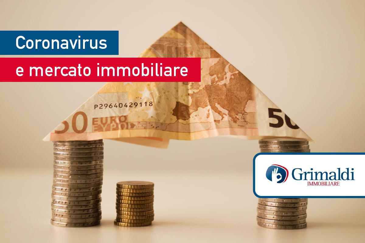 coronavirus-e-mercato-immobiliare-grimaldi-vimercate