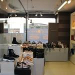affitto-negozio-thiene-04