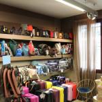 affitto-negozio-thiene-05