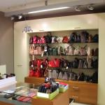 affitto-negozio-thiene-08