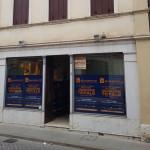 affitto-negozio-thiene-15