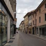 affitto-negozio-thiene-16