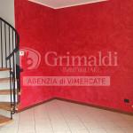 Grimaldi Watermark master