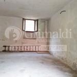 vendita-box-garage-burago-di-molgora-grimaldi-12