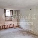 vendita-box-garage-burago-di-molgora-grimaldi-16