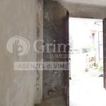 vendita-box-garage-burago-di-molgora-grimaldi-18