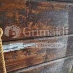 vendita-box-garage-burago-di-molgora-grimaldi-20