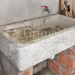 vendita-box-garage-burago-di-molgora-grimaldi-22