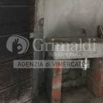 vendita-box-garage-burago-di-molgora-grimaldi-24