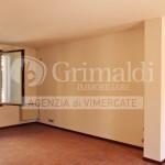 affitto-thiene-ufficio-grimaldi-10