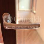 affitto-thiene-ufficio-grimaldi-12