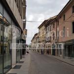 affitto-thiene-ufficio-grimaldi-36