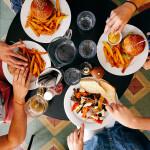 ristorante-vimercate-vendita-10