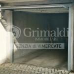 vendita-box-verderio-grimaldi-10